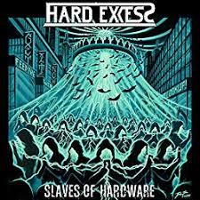 Hard Excess